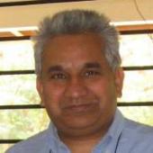 Dr. Naresh Sharma