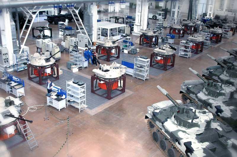 CAD CAM система для машиностроения