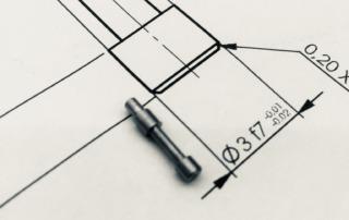 tiny parts by Sacher 4
